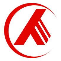 惠州三人行劳务派遣公司分析我国劳务派遣的发展建议