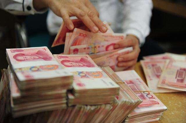 惠州劳务公司有哪些收费标准