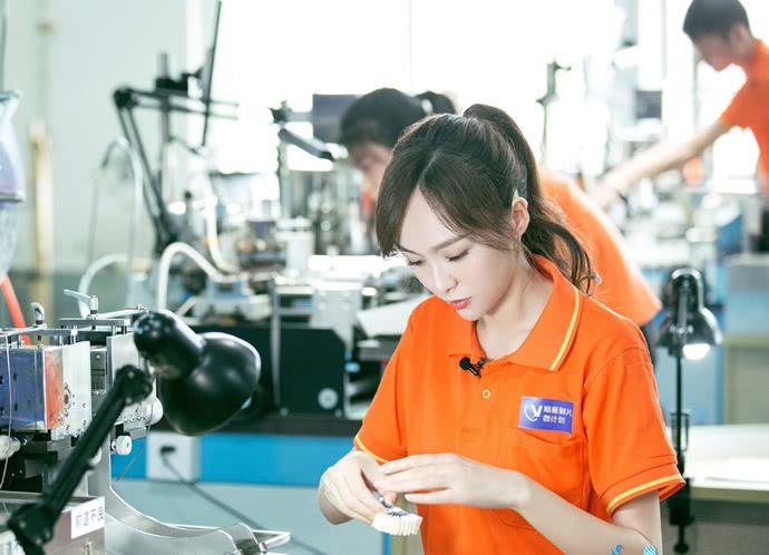 生产线外包公司有哪些?什么是生产线外包